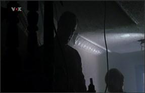 S05E06