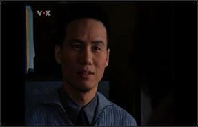 S06E18