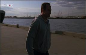 S07E01