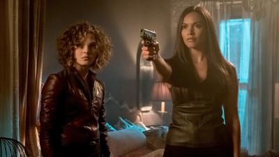 Gotham • S04E02