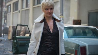 Gotham • S05E02