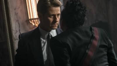 Gotham • S05E04