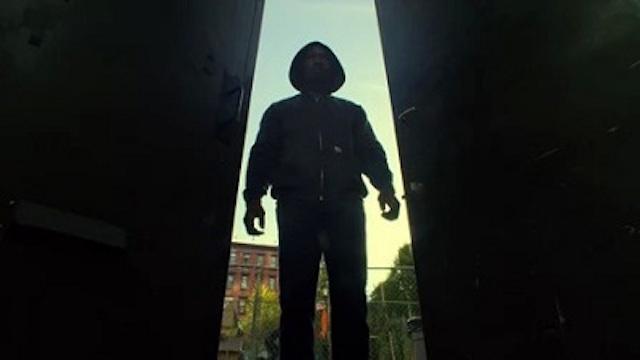 Marvel s Luke Cage • S02E13