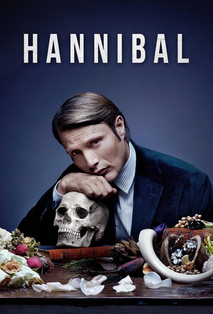 61: Hannibal