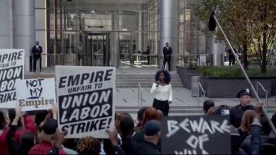 Empire (2015) • S04E07