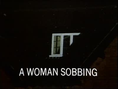 S01E07