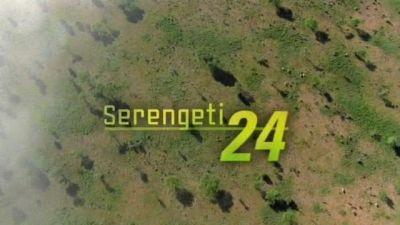 S23E10