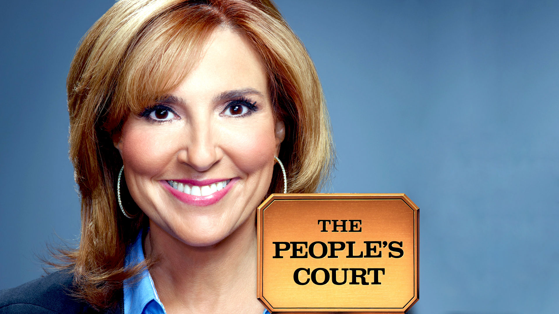 The People s Court