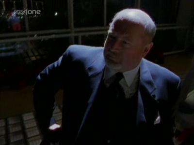 S05E10