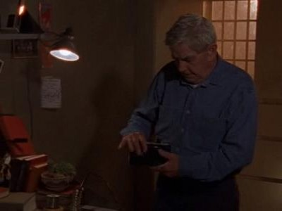 S05E03