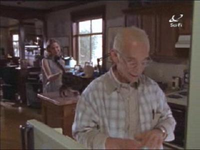 S06E08