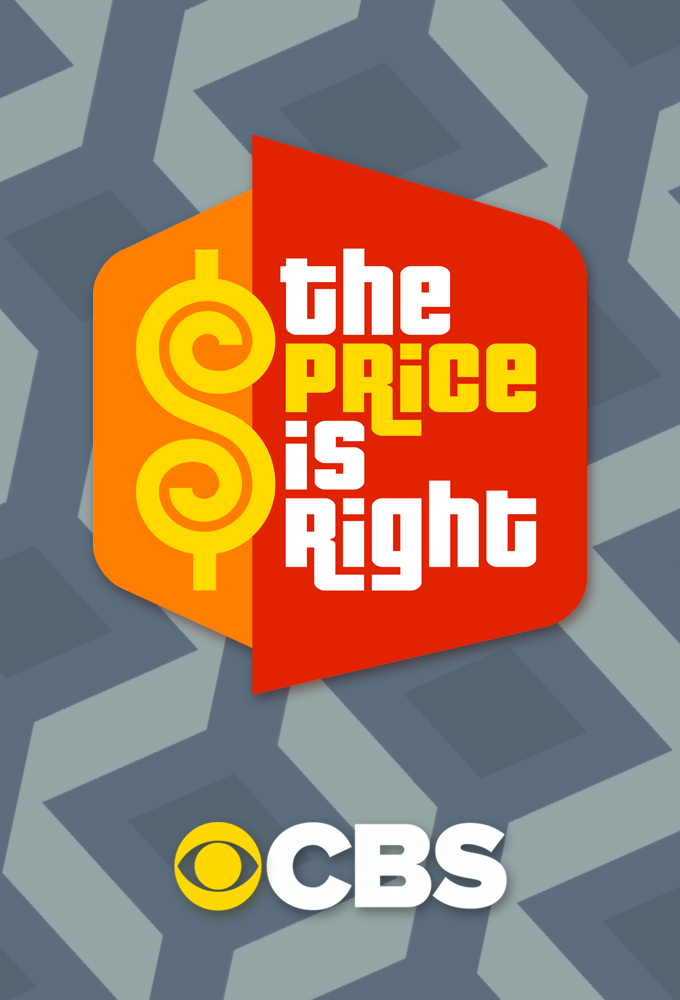 The Price Is Right (S47E187)