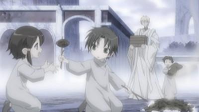 07-Ghost • S01E13