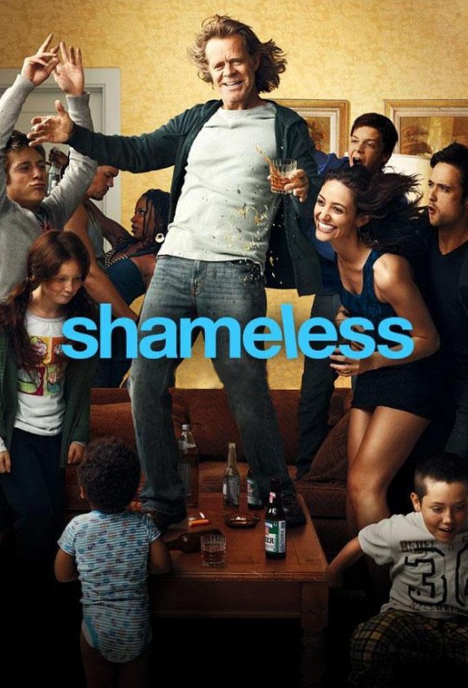 Shameless (S10E04)