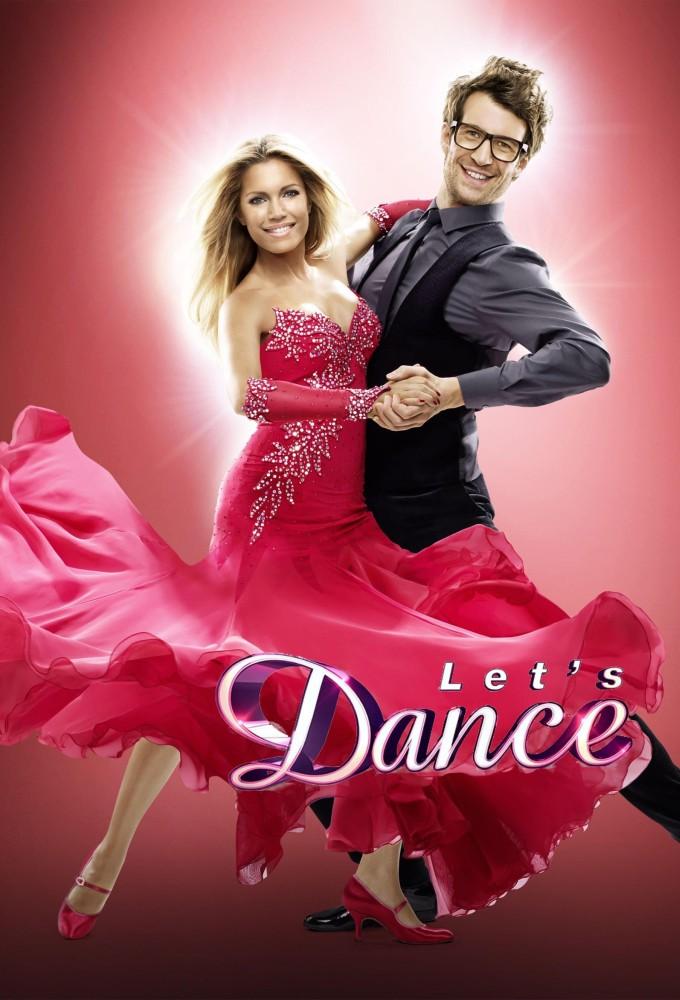 Let s Dance (S11E01)