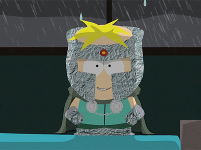 S06E06