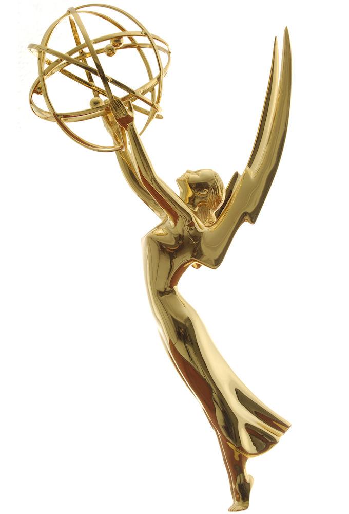 The Daytime Emmy Awards