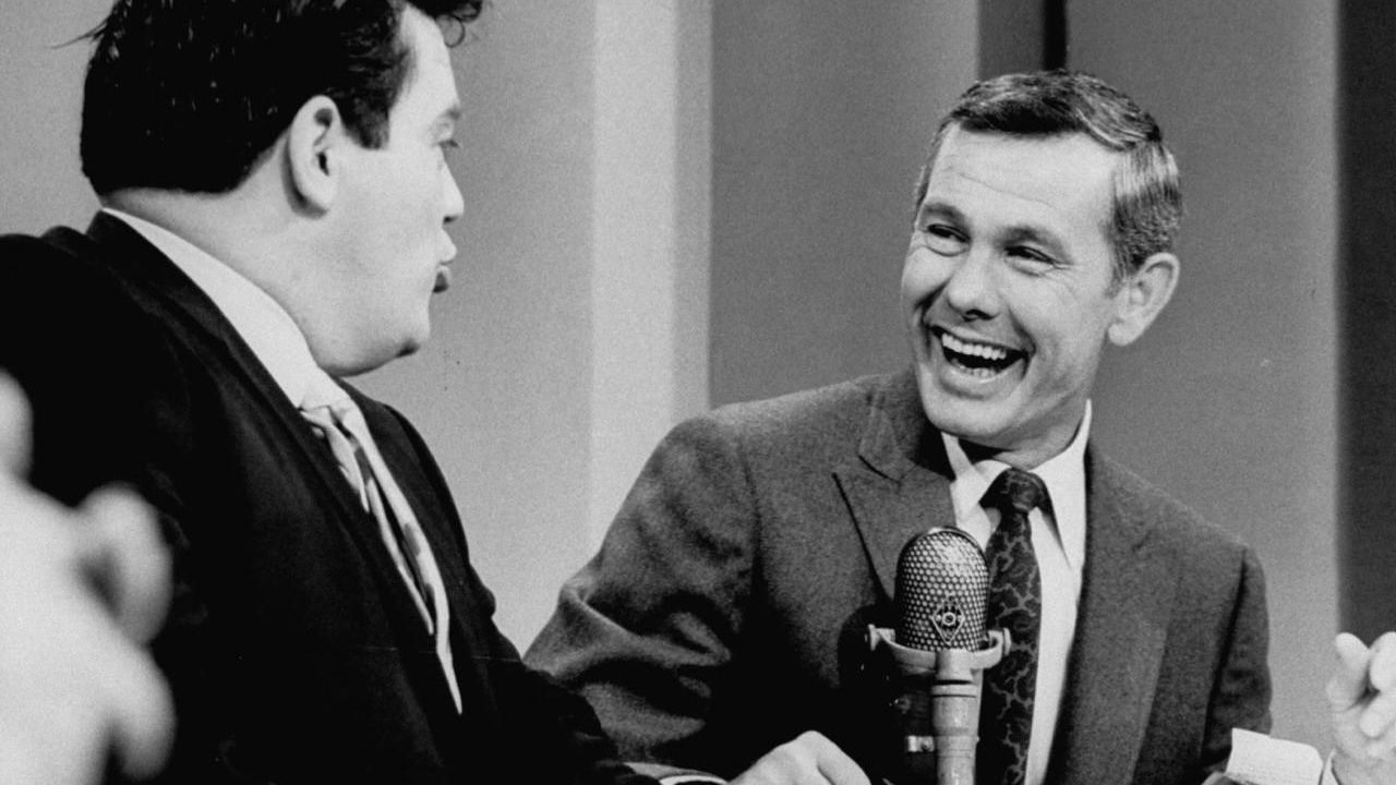 The tonight show starring johnny carson tv show 1970 for The carson