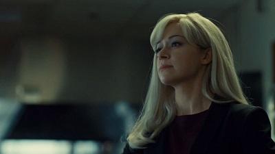 S04E06