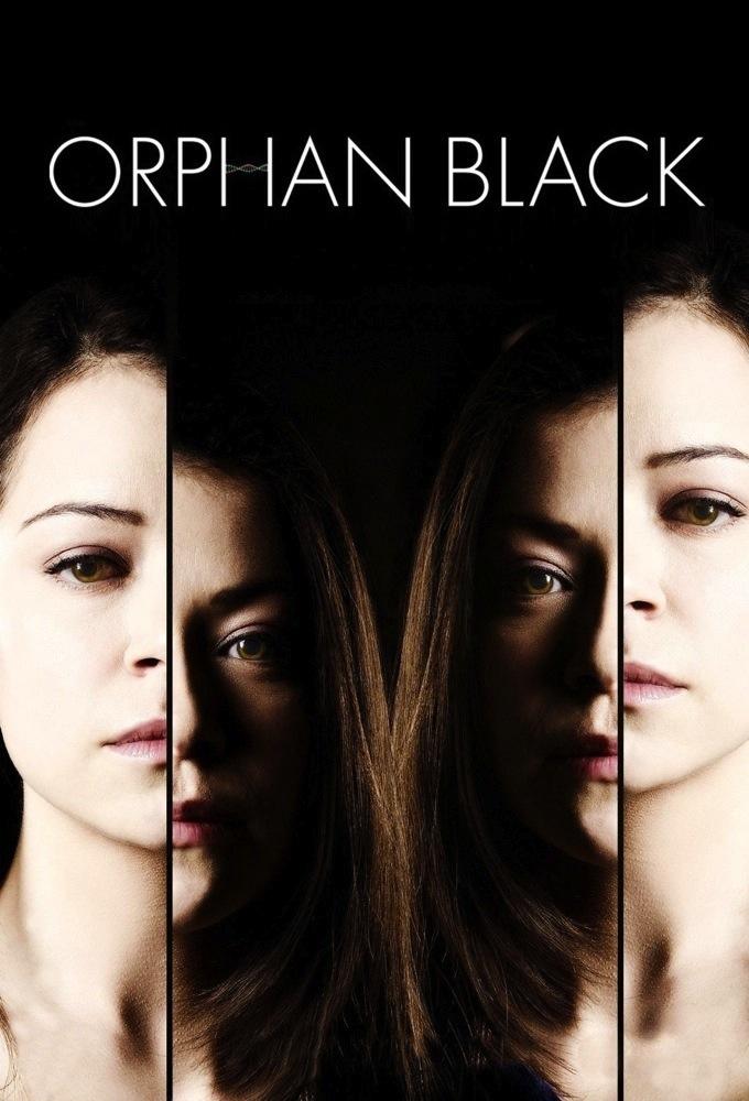 Orphan Black (S05E03)