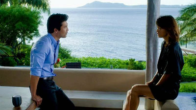 Hawaii Five-0 (2010) • S05E14