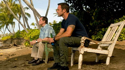 Hawaii Five-0 (2010) • S05E07