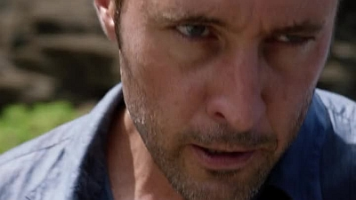 Hawaii Five-0 (2010) • S07E04
