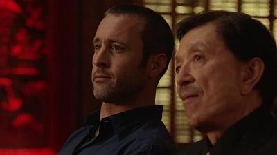 Hawaii Five-0 (2010) • S08E23