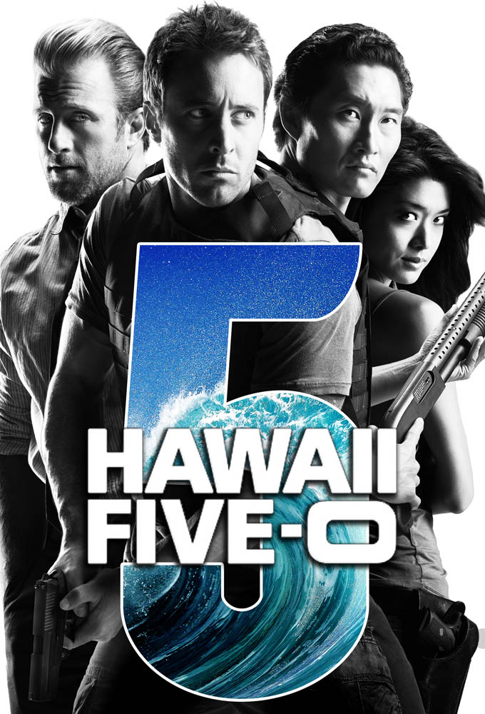 Hawaii Five-0 (S08E23)
