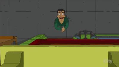 S06E15