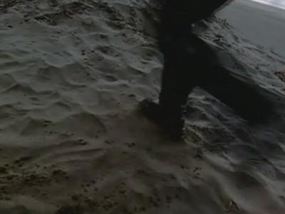 S11E03