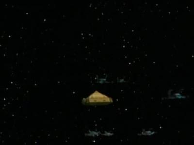 S04E32