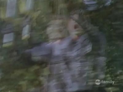 S07E02