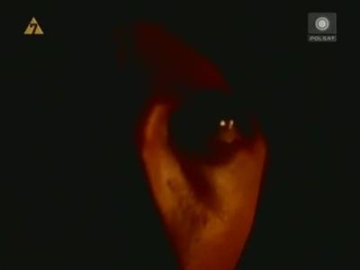 S07E24