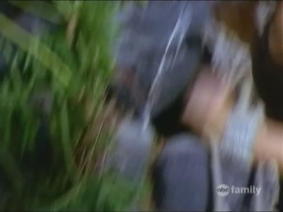 S07E33