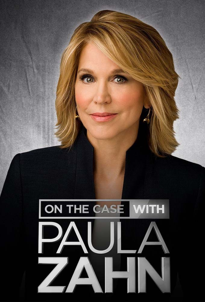 On the Case With Paula Zahn (S14E06)