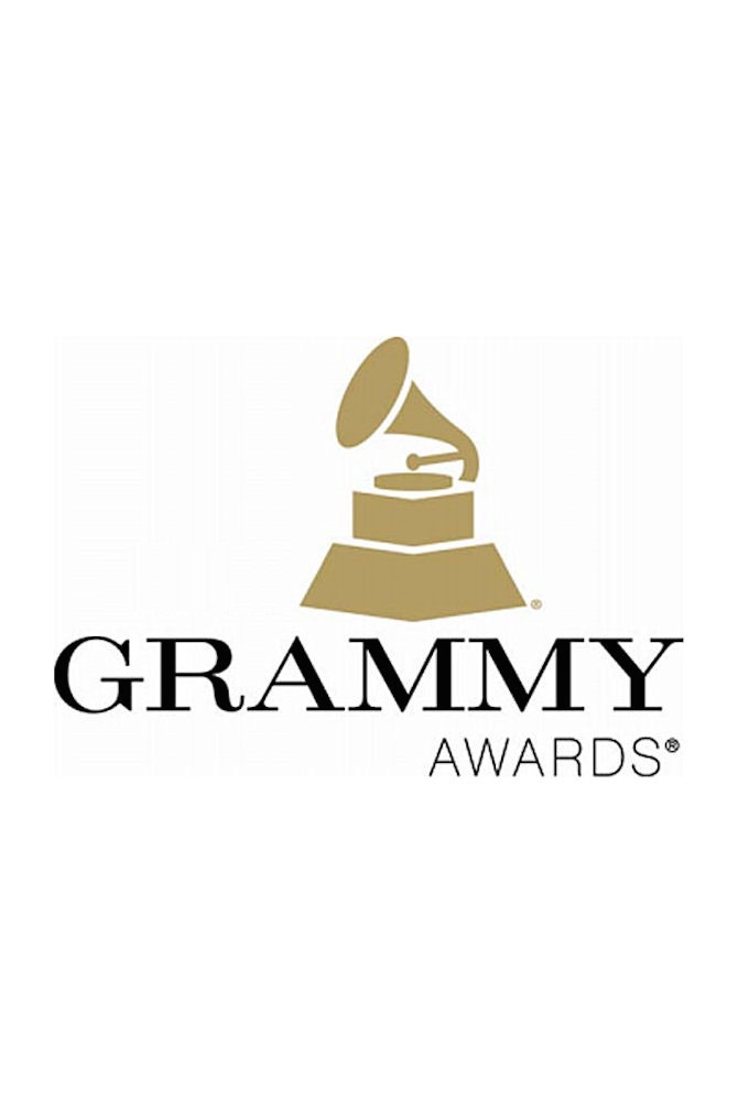 The Grammy Awards (S01E62)