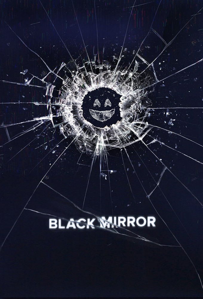 23: Black Mirror