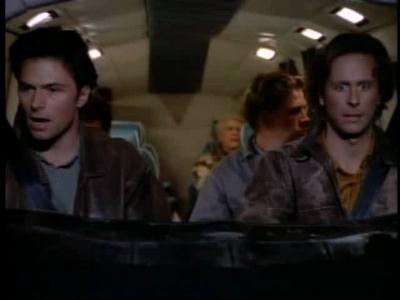 S03E17