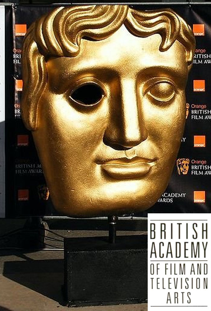 The BAFTA Awards
