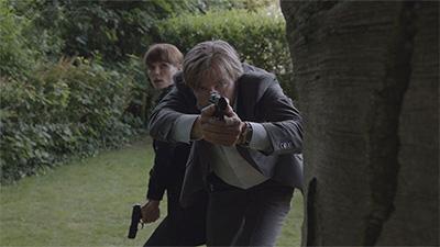 S08E06