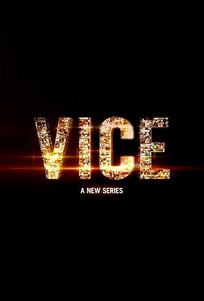 VICE (S06E11)