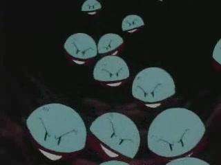 S02E34