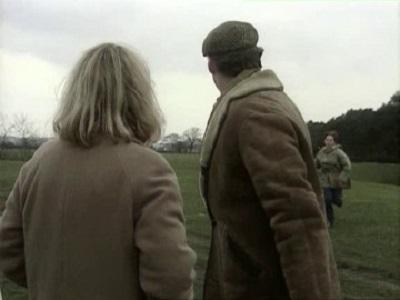 S04E03