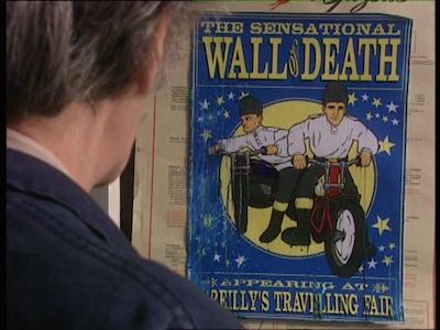 Heartbeat (1992) • S07E15