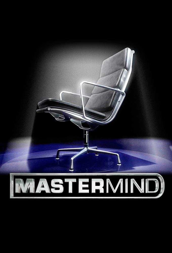 Mastermind (S2019E09)