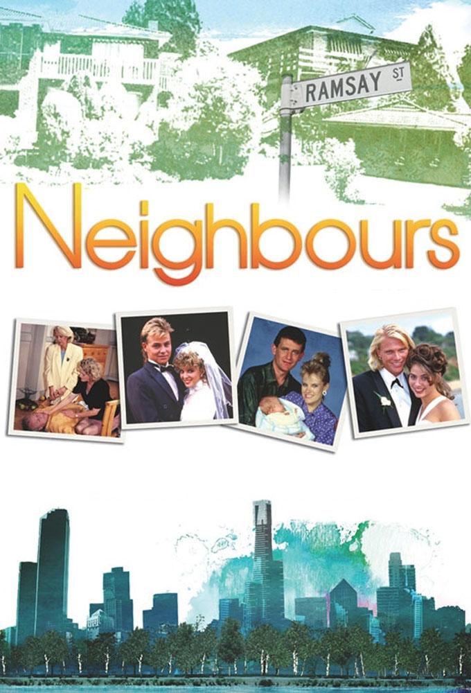 Neighbours (S33E227)