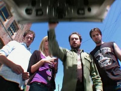 S04E08