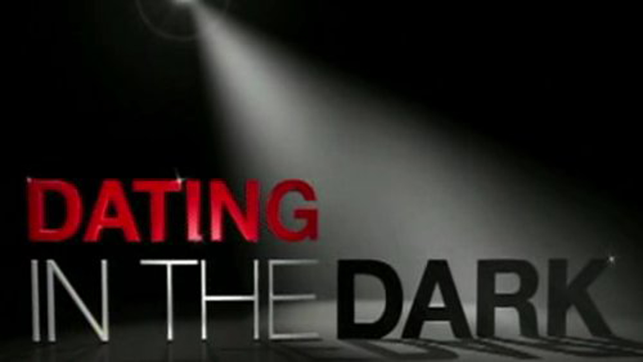 Dating In The Dark Hot Moments