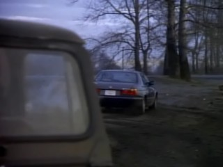 S03E15